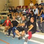 06-Stadtmeisterschaft-8