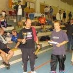 06-Stadtmeisterschaft-9