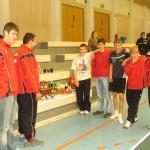 08-Meister_Jungen1-04
