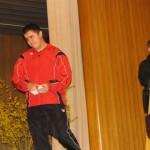 08-Sportlerehrung-05