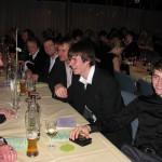 09_Sportkreisball-06