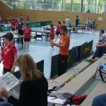 09_WMM-Betzingen-04