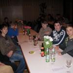 10_Sportkreisehrung-4