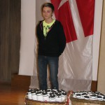 10_Sportlerehrung Neuenstein-02