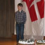 10_Sportlerehrung Neuenstein-03