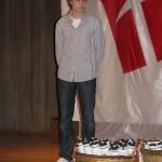 10_Sportlerehrung Neuenstein-08