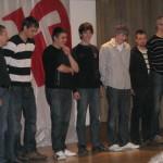 10_Sportlerehrung Neuenstein-11
