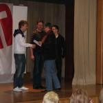 10_Sportlerehrung Neuenstein-13
