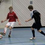 10_fussball-02