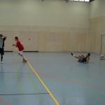 10_fussball-03