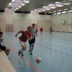 10_fussball-04
