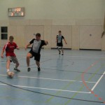 10_fussball-05
