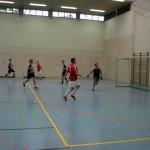 10_fussball-06