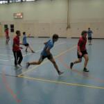 10_fussball-08