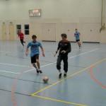 10_fussball-09
