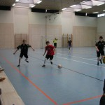 10_fussball-11