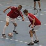 10_fussball-12