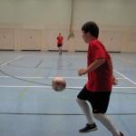 10_fussball-13
