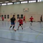 10_fussball-14