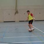 10_fussball-15