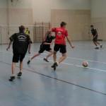 10_fussball-16