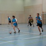 10_fussball-17