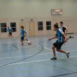 10_fussball-18