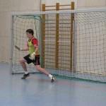 10_fussball-21