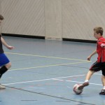 10_fussball-22