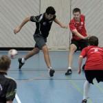 10_fussball-23