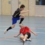 10_fussball-24