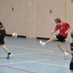 10_fussball-26