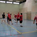 10_fussball-27
