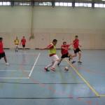 10_fussball-28