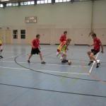 10_fussball-29
