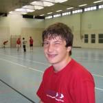 10_fussball-30