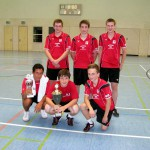 10_fussball-36