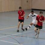 11-Fussball-01