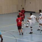 11-Fussball-02