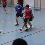 11-Fussball-03