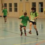 11-Fussball-05