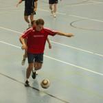 11-Fussball-06