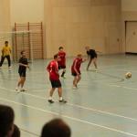 11-Fussball-07