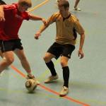 11-Fussball-08