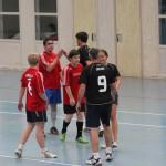 11-Fussball-09