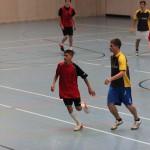 11-Fussball-10