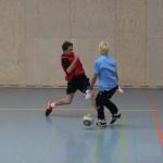 11-Fussball-11