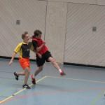 11-Fussball-15