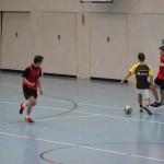 11-Fussball-16