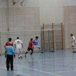 11-Fussball-17